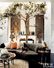 traditional-living-room-kelly-wearstler-beverly-hills-california-200512-2_1000-watermarked