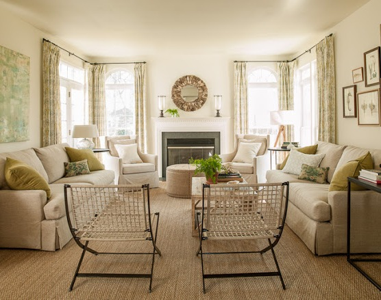 White Paint Colors Carla Moss Interiors