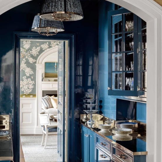 03-hbx-lacquered-blue-pantry-0914-xln