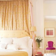 8-jeweltones-bedroom-0308-xlg