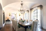 joan-behnke-Chalon-Estate-dining-room-cococozy