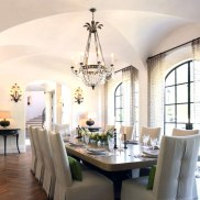 joan-behnke-Chalon-Estate-dining-room-cococozy