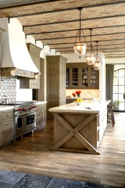 joan-behnke-Chalon-Estate-kitchen-cococozy