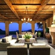 joan-behnke-Chalon-Estate-outdoor-sitting-room-cococozy
