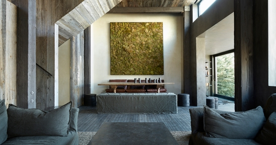 living_rooms_neutral1
