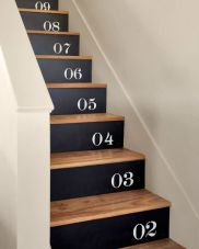 54eb694a55202_-_05-salvage-chic-stairwell-0214-s2