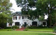 Hamilton Munger House copy