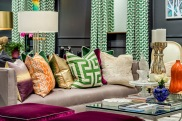 069-REAGAN NICKELSON DESIGN + CARLIN & COMPANY + DURALEE-ThriftStudio2015-SMALL