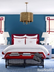 54c162aedc503_-_hbx-red-white-blue-bedroom-harper-0212-s2