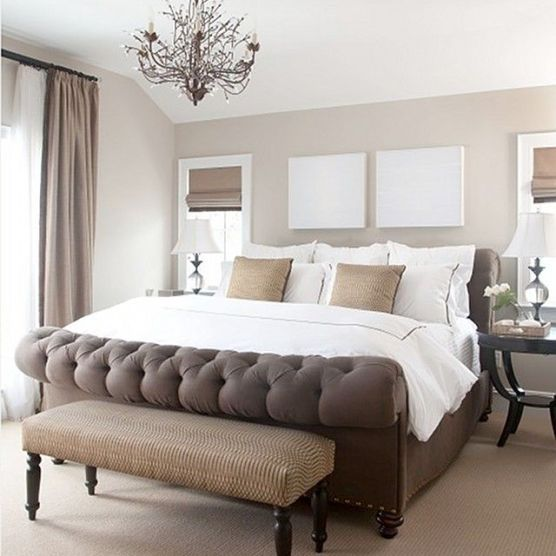 Benjamin Moore Bedroom Ideas 2 Simple Design Ideas