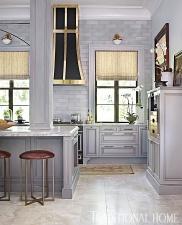 trad kitchen 2