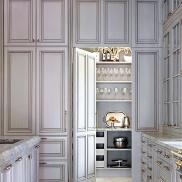 trad kitchen 3