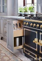 trad kitchen 4