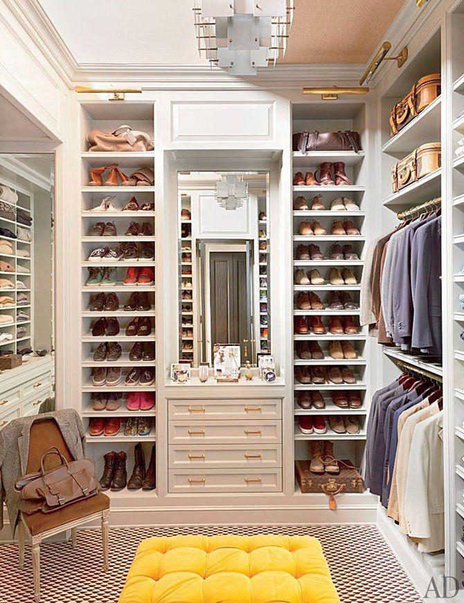 Beautiful Master Closets. Closet1 Closet 3 Beautiful Master Closets O