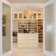 closet2b